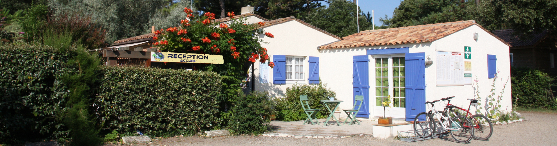 accueil-camping-campiere-oleron