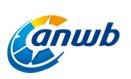 anwb-partenaire-lacampiere