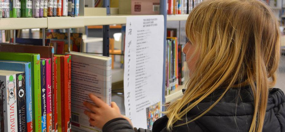 bibliotheque-camping-ile-d-oleron