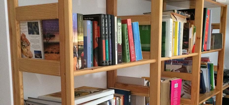 bibliotheque-camping-oleron