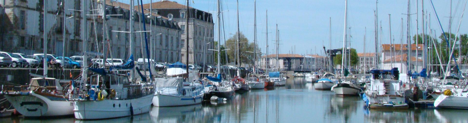 port-de-plaisance-rochefort-cmt17-e-coeffe