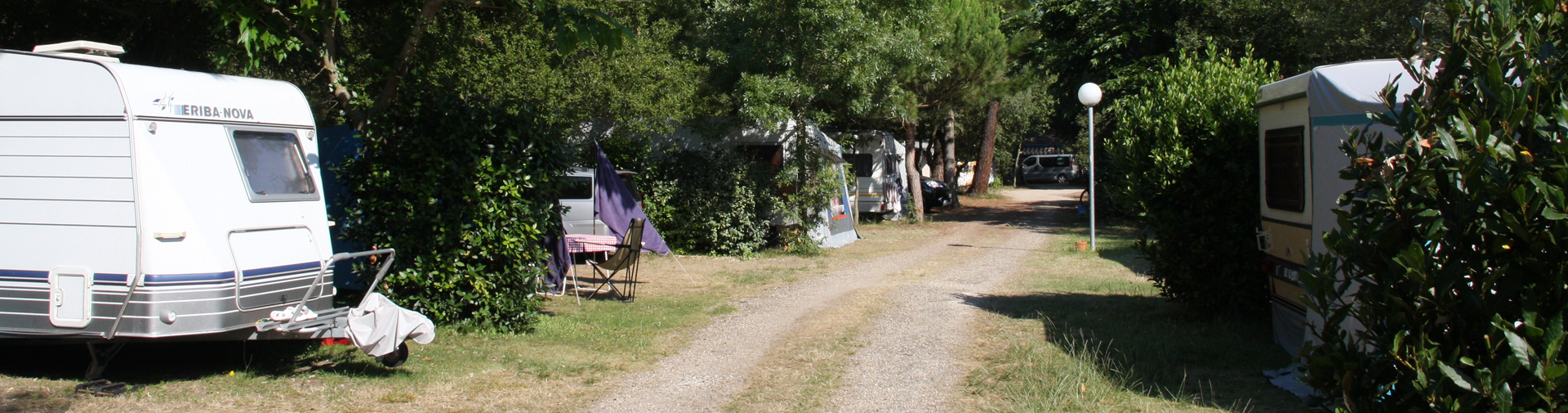 slide-emplacement-camping-ile-oleron