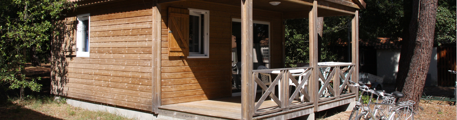 slide-location-chalet-2chambres-2-a-5pers-camping-la-campiere-sur-oleron