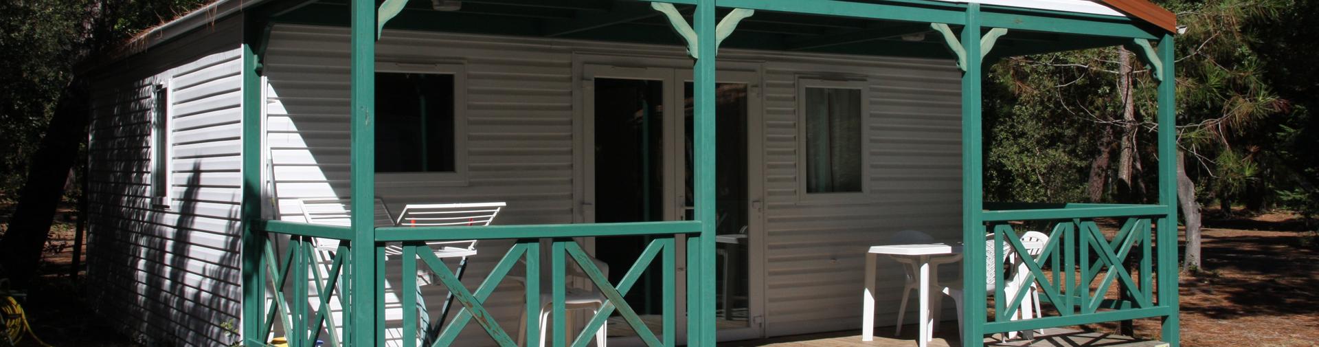 slide-location-chalet-3chambres-6pers-au-camping-la-campiere-a-saint-georges-d-oleron